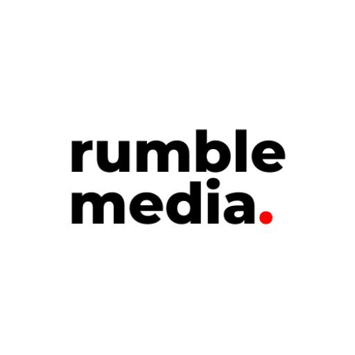 rumble media